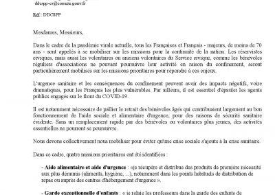 Lettre_aux_acteurs_associatifs1