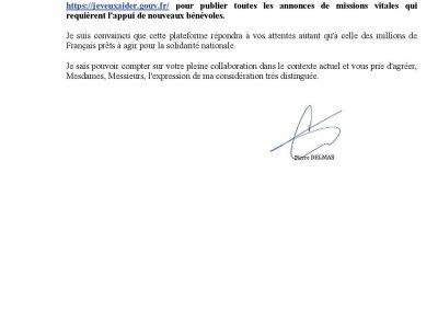 Lettre_aux_acteurs_associatifs2