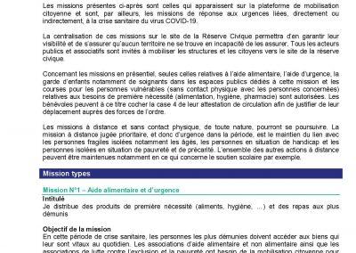 Lettre_aux_acteurs_associatifs3