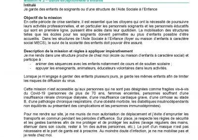 Lettre_aux_acteurs_associatifs4