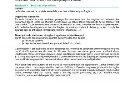 Lettre_aux_acteurs_associatifs5
